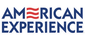 American Experience image