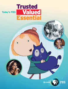 PBS_Trust_Booklet_2014