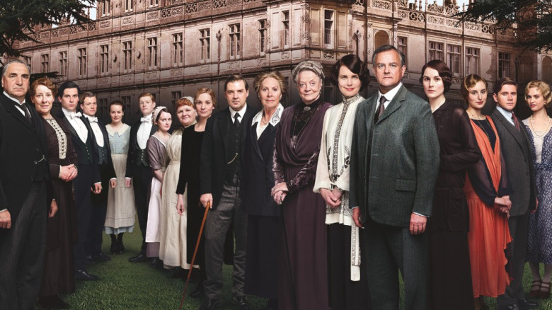 downton-five