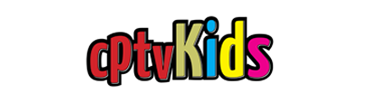kids-logo-home