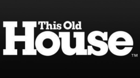 New Season of <em>This Old House</em> Comes to CPTV