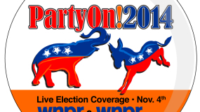 party-on-2014-wnpr-button