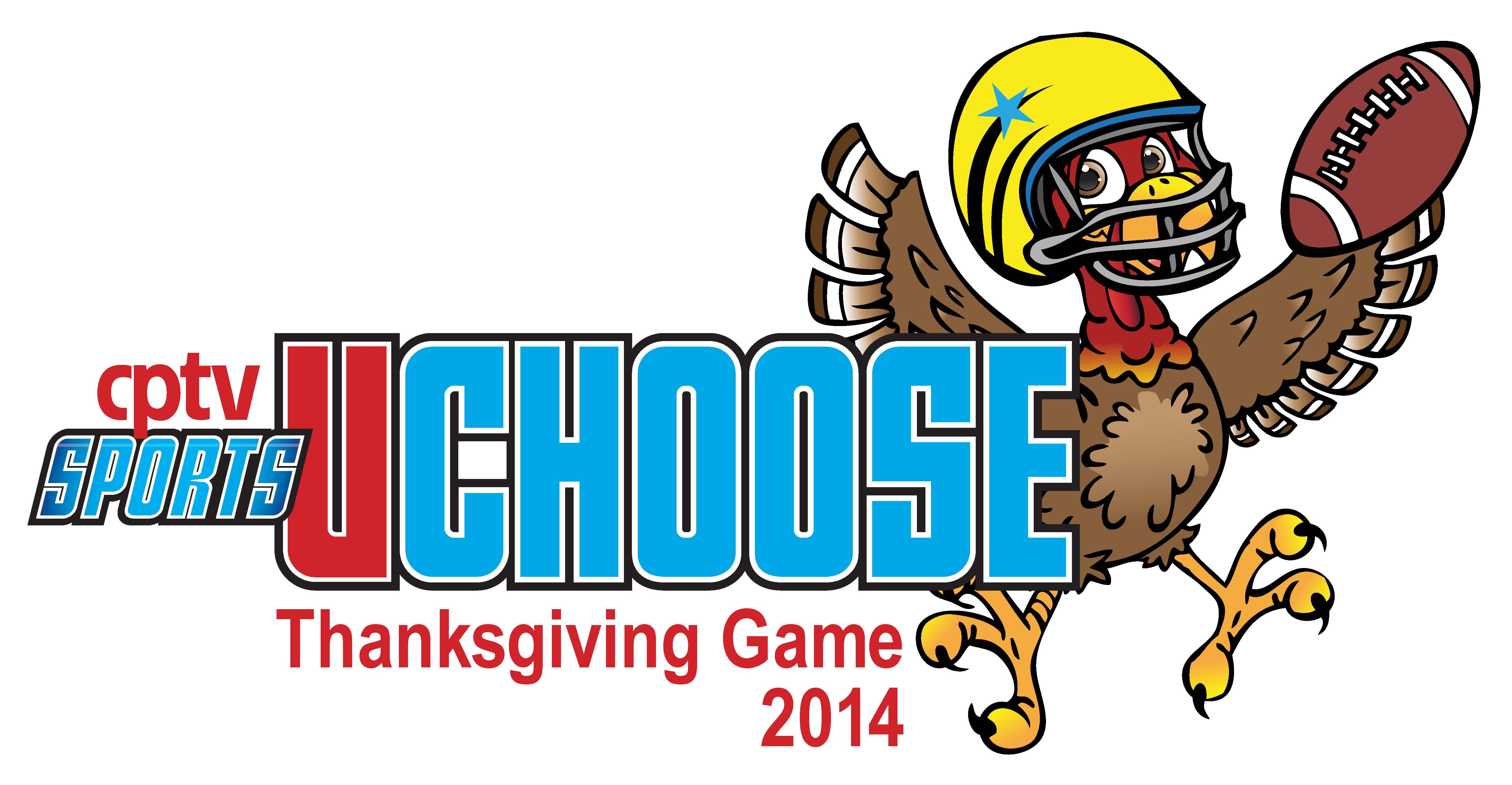 thanksgiving day college football collwge football scores