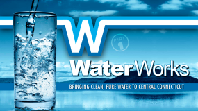 water-works-thumbnail