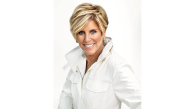 Suze Orman Live!