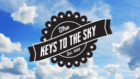 Keys To The Sky