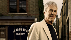 Burt Bacharach's Best (My Music Presents)
