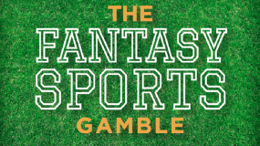"A <em>Frontline</em> Special Report, ""The Fantasy Sports Gamble,"" Premieres February 9"