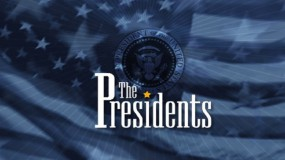 <em>American Experience</em> Film Series <em>The Presidents</em> Featured on CPTV4U in August