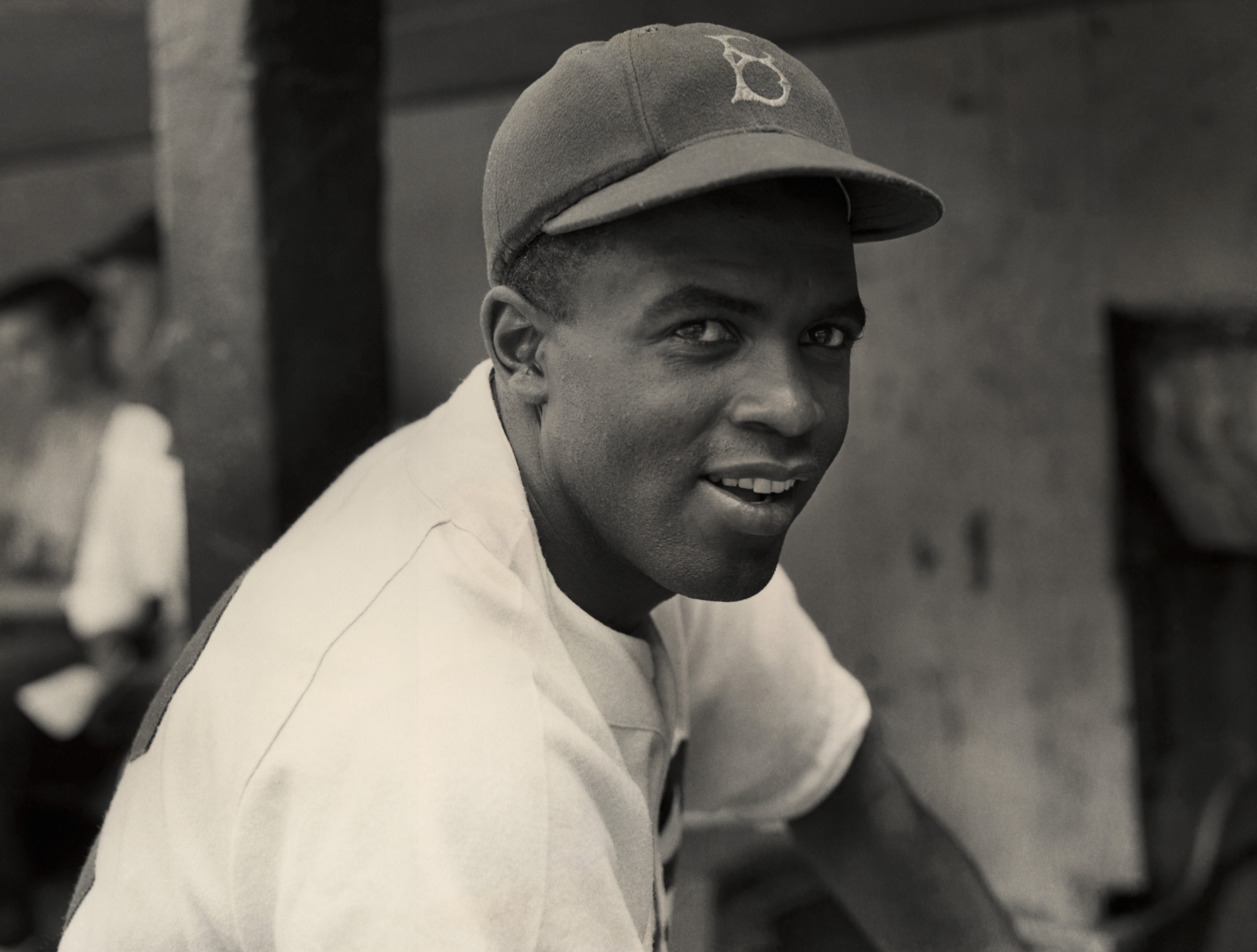 Jackie-Robinson-Signature-Image---Credit---Hulton-ArchiveGetty-Images