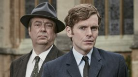 New <em>Endeavour</em> Mysteries Come to CPTV This June