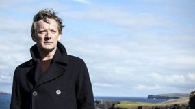 Follow the Mystery with Season 3 of <em>Shetland</em>