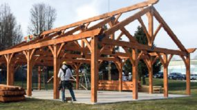 Timber Framing_878x494