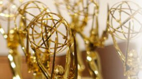 PBS Receives Two Primetime Emmy Awards for the 2015-2016 Season