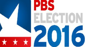 Logo_Election_878x494