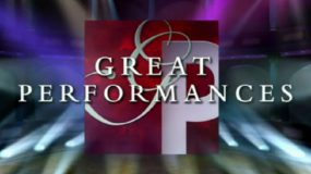 Great Performances_878x494