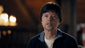 Ken Burns_Sharps War