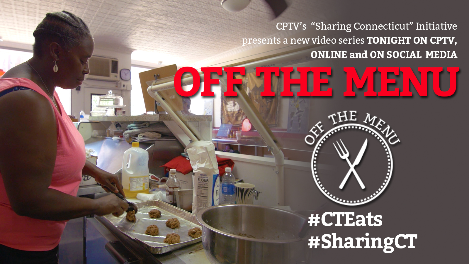 Sharing CT – OTM Stella Maize slider