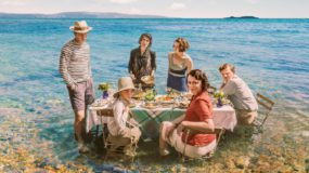 the-durrells-in-corfu_878x494