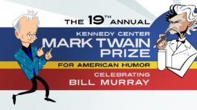 2016_mark-twain-prize_bill-murray_878x494