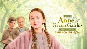 anne-of-green-gables_878x494