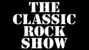 Classic Rock Show – Live in Liverpool