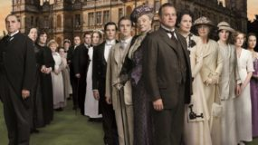 downton-season-1
