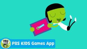 pbs-kids-games-app-2