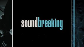 Great Moments from Soundbreaking