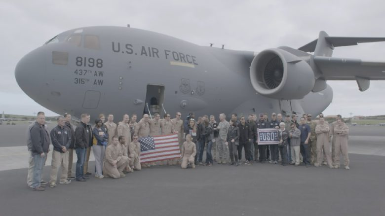 uso_for-the-troops_878x494