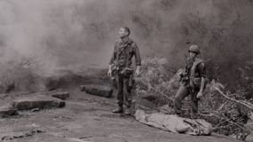 PBS's THE VIETNAM WAR, A New Film By Ken Burns and Lynn Novick, to Air Fall 2017 on CPTV