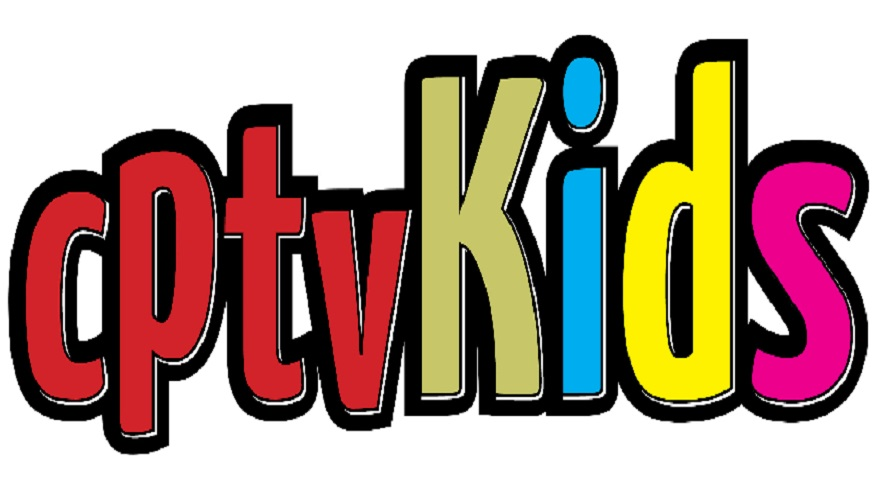 CPTV PBS Kids Makes It Easier Than Ever for Kids & Families to Enjoy ...