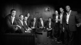 Enter to Win Tickets to Straight No Chaser and Postmodern Jukebox at the Toyota Oakdale Theatre!