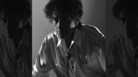 Enter to Win Tickets to See Bob Dylan & His Band at the Toyota Oakdale Theatre!