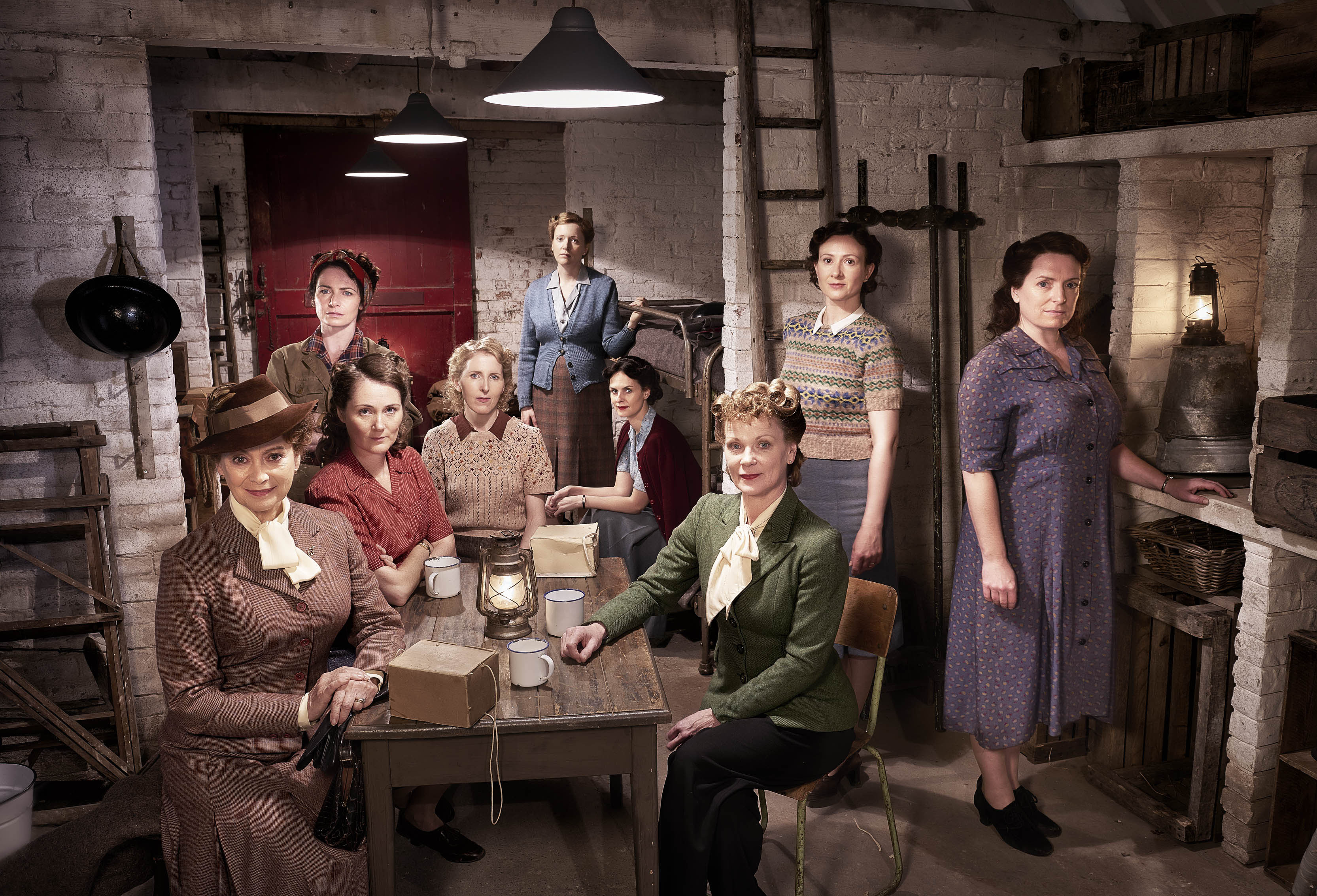 Home Fires 2_Signature