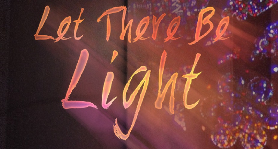 Let There Be Light_878x494