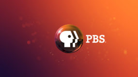 Nationwide Survey Confirms That PBS and Member Stations Are America's Most Trusted Institution for the 14th Consecutive Year