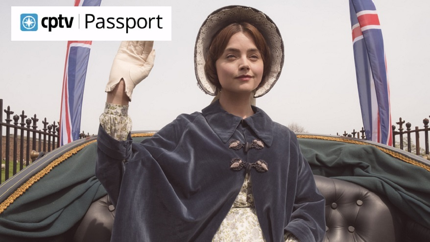 VICTORIA_episode 7_passport
