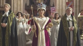 """Get Your First Look at """"Victoria, Season 2"""" on <em>Masterpiece</em>"""