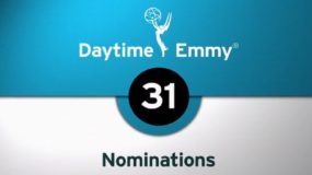 PBS Programs Receive 31 Daytime Emmy Nominations