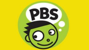 PBS Kids and Stations Bridge the Summer Learning Gap with Adventure-Filled Slate of New Programming and Activities Beginning in June