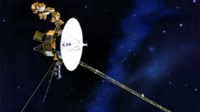<em>The Farthest – Voyager in Space</em> Will Premiere Wednesday, Aug. 23 on CPTV in Celebration of the 40th Anniversary of the Voyager Launch