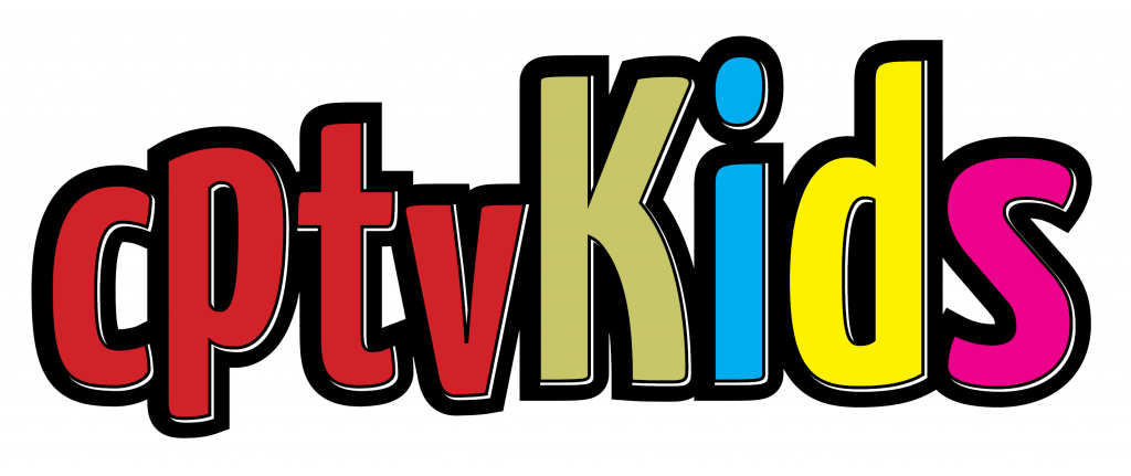 cptv-kids-logo Cut out