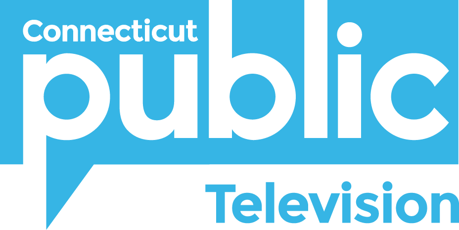 Schedule • Connecticut Public Television