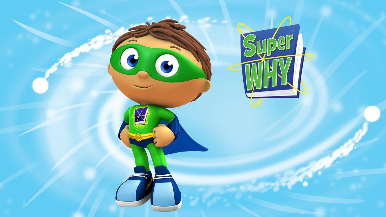 SPROUT_DL_SuperWhy_1280x725_89763395848