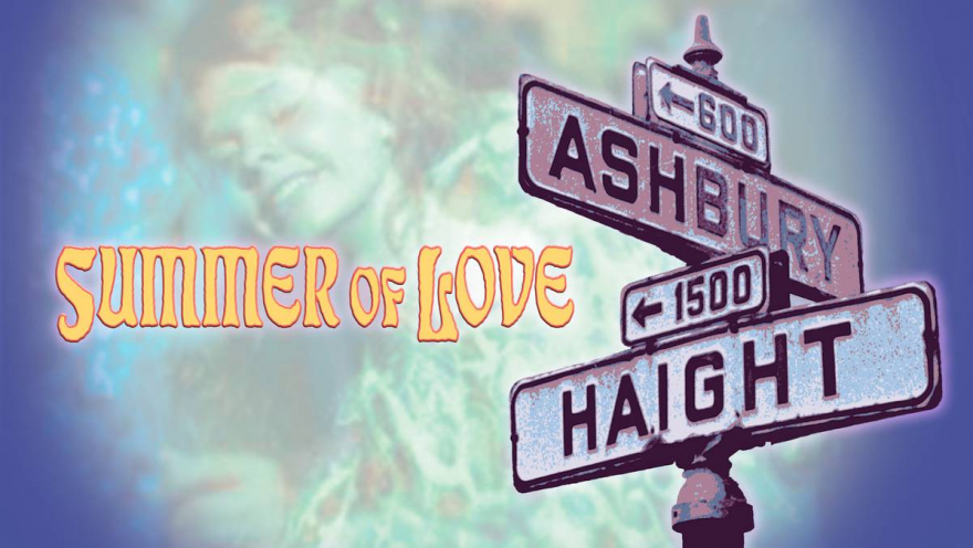 Summer of Love_Amer Experience
